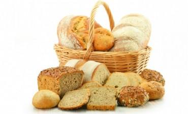 Para sostener el valor del pan, liberarán en forma gradual la exportación de trigo