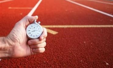 Natacion y atletismo, la propuesta