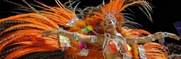 Nueva edición del carnaval:Comienzan hoy sàbado
