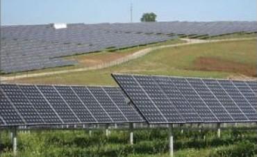 Las energías alternativas no logran entrar en la agricultura familiar