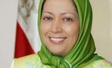 Columna de opiniòn y actualidad: ¡Quien  es …  Quien ! byMariam  Rajavi.