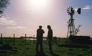 Info actualizada para el hombre de campo:Agricultura, Ganaderia, Forestación,Fruti-horticultura, y Agro-industria