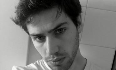 MARTES 4 DE MARZO: Nuevo parte de prensa sobre Agustin Idoni