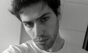 DIA MIERCOLES 12/03/2014  - Parte médico sobre Agustín