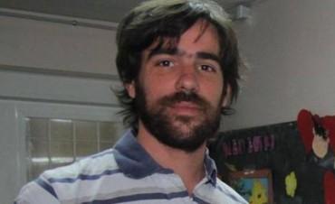 Política Nicolás del Caño Un diputado de izquierda quiere que Capitanich explique si puede vivir con un sueldo docente