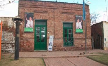 Museos del distrito modificarán sus horarios de apertura y cierre