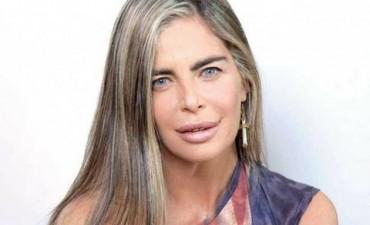 Raquel Mancini: