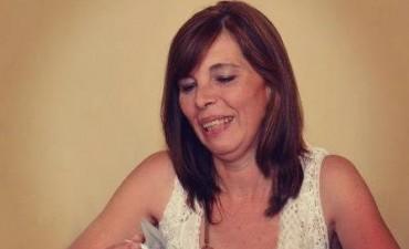 SILVIA BARBIERI : un espacio para que te inspires con ideas...