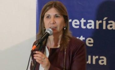 Malvinas: 32 años después by Viviana Guzzo