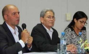 Juan Galo abandona el bloque FPV...y como continuará la historia?