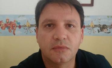 Traumatismo craneoencefálico By Dr Julio Monti