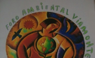 FORO AMBIENTAL: