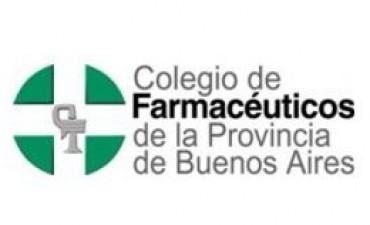 Farmacéuticos reclaman a Pami por una deuda de 1200 millones
