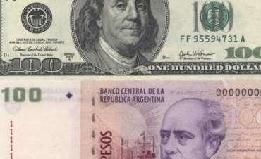 Cómo cubrirse de la devaluación en argentina? by Lucas Reyna