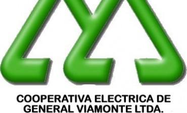 La Cooperativa elèctrica aun no emitiò las facturas de luz