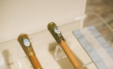 El Museo Casa Rosada reabre sus puertas