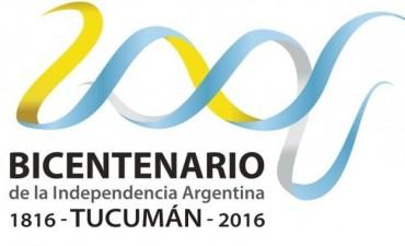 Hacia el Bicentenario de la Independencia. Los preparativos en nuestro medio