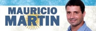 .UNIDAD CIUDADANA: Precandidatos en Gral Viamonte