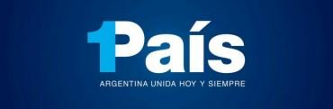 FRENTE RENOVADOR: Precandidatos en Gral Viamonte