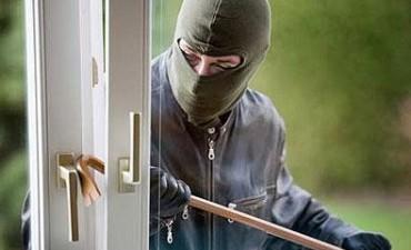 Muchos robos, ciudadanos preocupados, hay necesidad de respuestas!