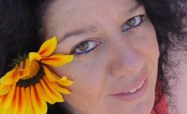 Tu cuerpo habla a través de las enfermedades By Prof Adriana Rius
