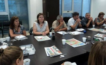 Un informe revela el dinero del Fondo Educativo que se envió a cada distrito bonaerense