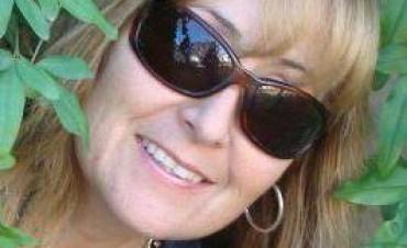 VIOLENCIA FAMILIAR: junto a la Psicologa Lìa Sanchez