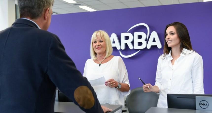 Punto ARBA recibió la aprobación del 94% de los contribuyentes