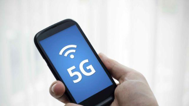Habrá que seguir esperando el 5G