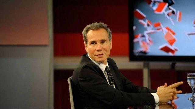 Gendarmería sostendría que a Nisman lo mataron