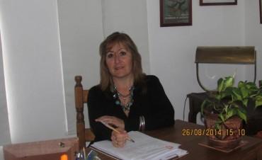 VIOLENCIA FAMILIAR: Columna junto a la Psicologa Lìa Sanchez
