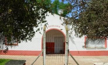 La Escuela 10, cumple 100 años