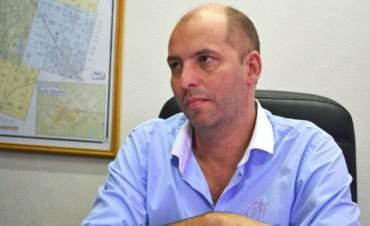 Así quedará conformada la Legislatura: Javier Mignaquy, allà va!