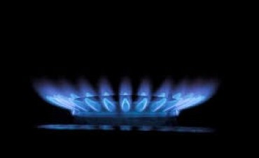 Que pasarà con las facturas de gas a partir de Diciembre?
