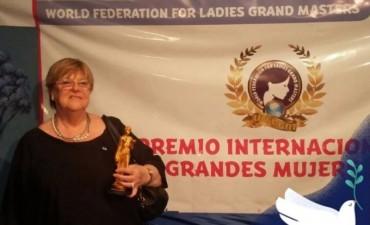 La importancia de enseñar danzas folclóricas en las escuelas. Por Prof Graciela García