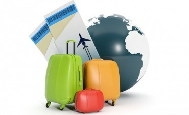 Columna sobre turismo