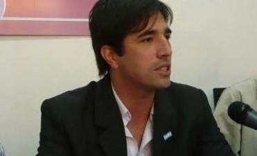 FRANCO FLEXAS: Columna de opinion