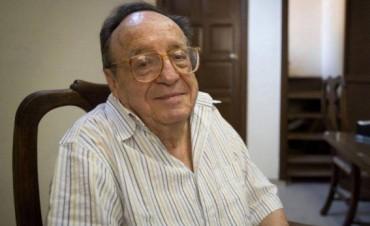 """Se fue """"sin querer queriendo"""", el mundo de la televisión de habla hispana está de luto: Murió Roberto Gómez Bolaños"""