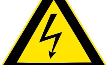 Fallece por electrocuciòn un menor en nuestra ciudad