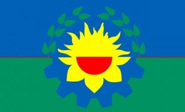Conocé a los creadores de la bandera bonaerense a 20 años de su nacimiento