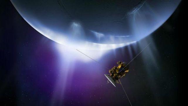 Google Maps permitirá explorar el Sistema Solar