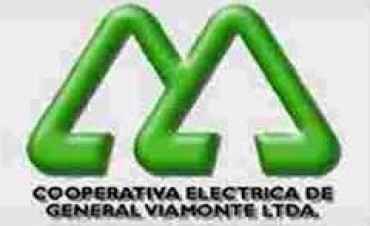 Cortes de energía eléctrica en nuestra ciudad, èste viernes