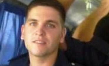 Un policía chivilcoyano falleció por el disparo de un compañero