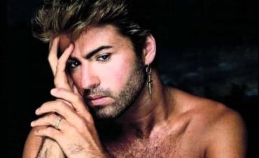 A los 53 años, murió el ícono del pop George Michael