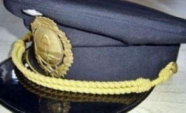 13 de diciembre: SALUDO EN EL DIA DE LA POLICÍA