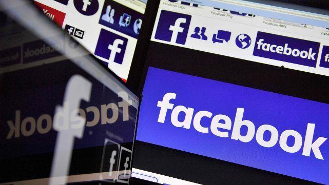 Facebook detectará los mensajes con pensamientos suicidas