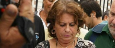 Los docentes de la FEB piden que Scioli pague intereses por el retraso en el pago del aguinaldo