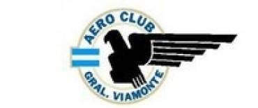 65 años de vida del Aero Club Local