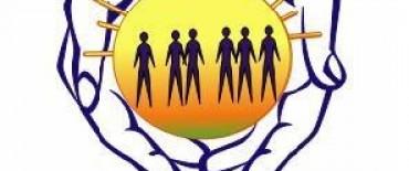 Hoy es el día de la Asistente y trabajadora social