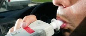 Las multas en las rutas bonaerenses ascenderán a más de 6.500 pesos